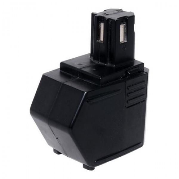 Akku für Hilti SBP12, SFB125, 315082 12V - 3000mAh