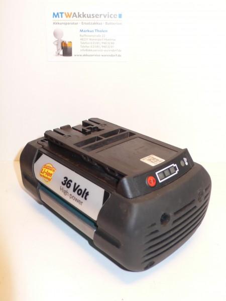 Bosch 2607336173, BTI, Würth 36V 2,6Ah