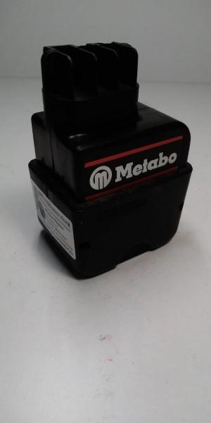 Metabo 6.30070.00
