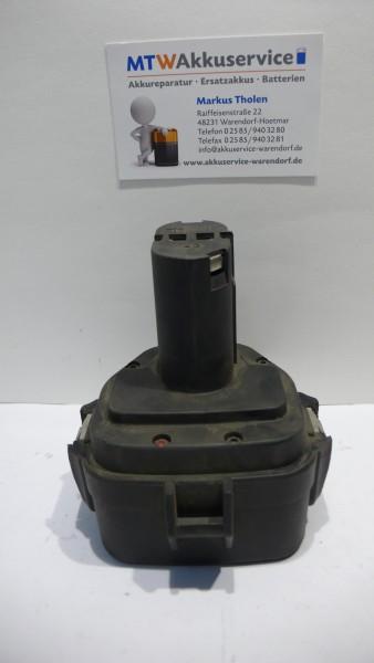 Klauke RA 3 / RA4 / RA5 - 12V - 3000mAh