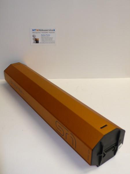 Stromer ST1 36V - 13Ah Li-Ion