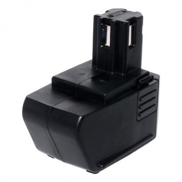 Akku für Hilti SBP10, SFB105, SF100A, 9.6V - 2000mAh