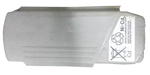 Yamaha 24V - 9,0Ah NiMH