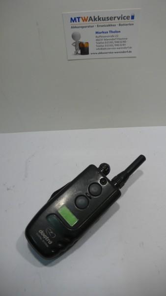 Dogtra 800 Sender
