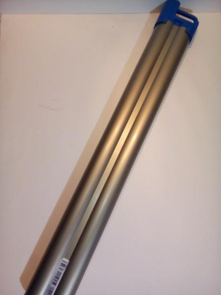 Big Max Nano und Pro 25,9V - 10,4Ah Li-Ion