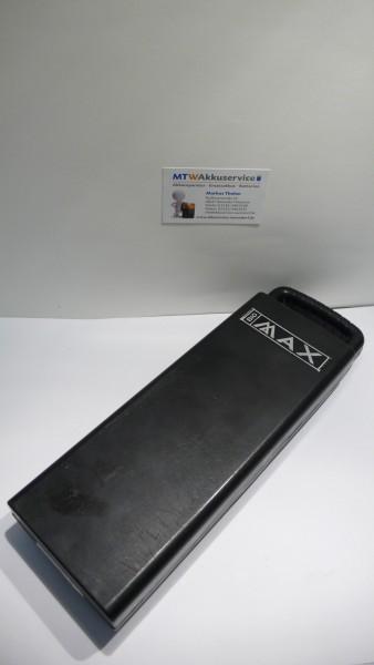 Big Max beta E-Trolly 25,9V - 10,4Ah Li-Ion