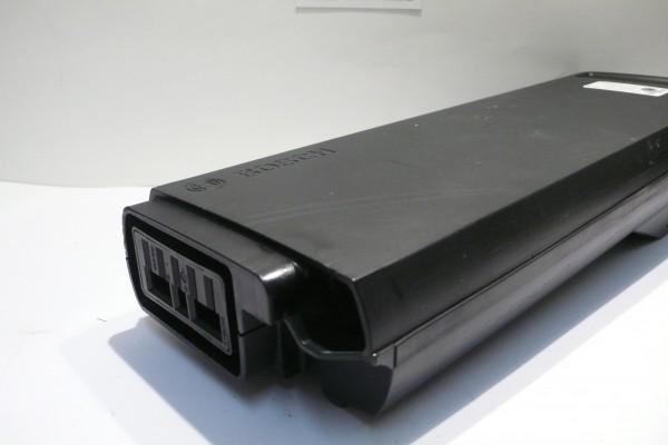 bosch powerpack 36v mtw akkuservice. Black Bedroom Furniture Sets. Home Design Ideas