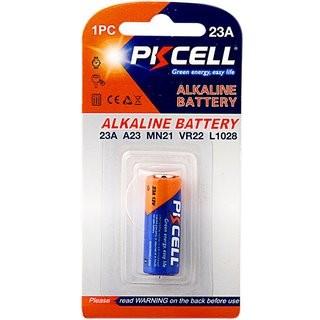 Ultra digital Alkaline - 23A MN21 L1028 - 12 Volt AlMn