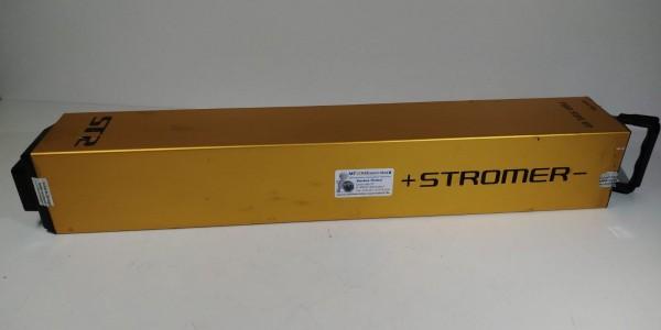 Stromer ST2 -814Wh