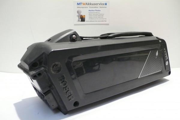 Bosch Classic 418Wh