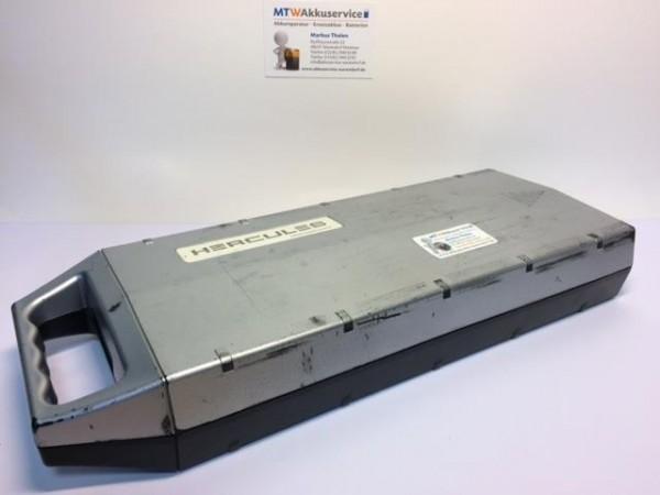 Hercules- Winora Protanium 26V - 10,4Ah Li-Ion