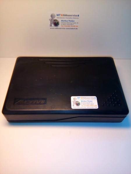 MiFa Active Power Pack 36V - 10,2 Ah Li-Ion