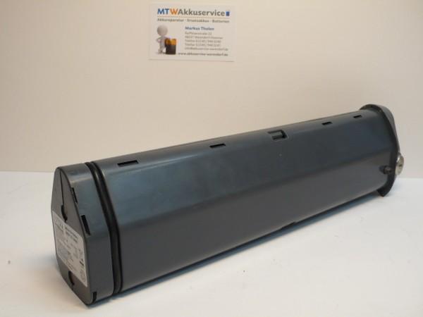 BMZ 36V - 6,0Ah Li-Ion