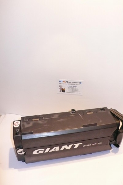 Giant Energy 36V - 13,6Ah Li-Ion