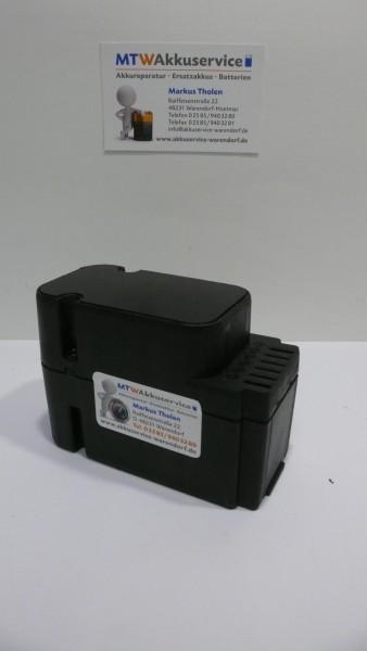 Worx WA 3565 - 3,0 Ah Li-Ion