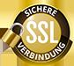 ssl-sicher